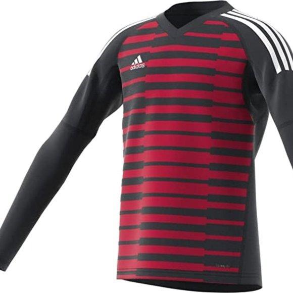 adidas adiPro 18 Goalkeeper Jersey - Junior's